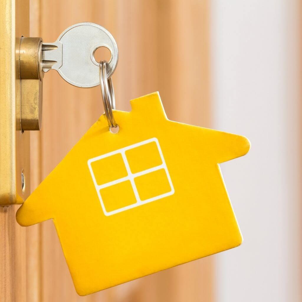 Corporate_Residences_rentals