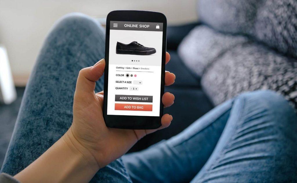 Online_Shop