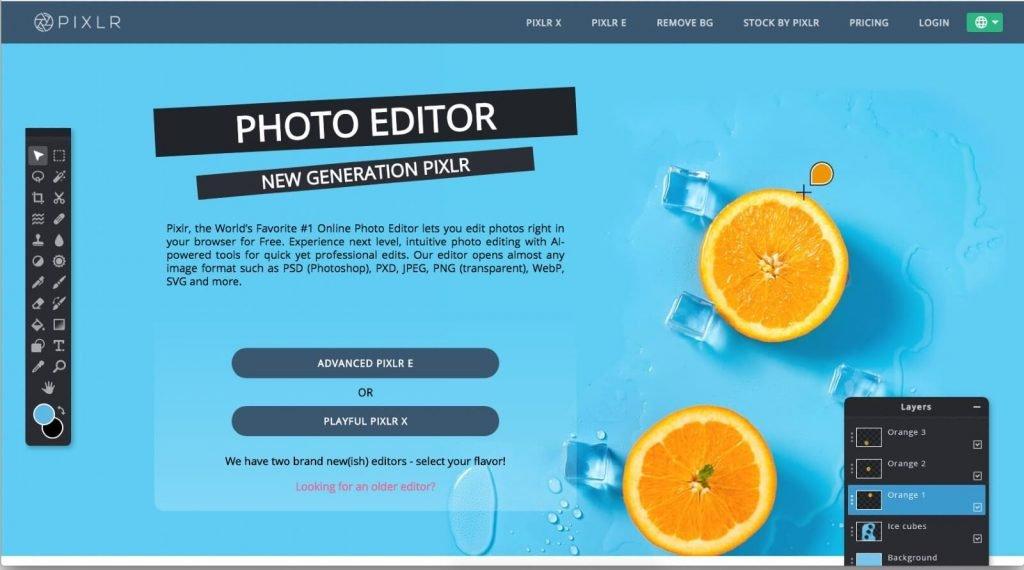Pixlr_Screenshot